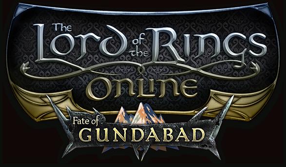 Fate of Gundabad